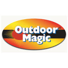 Outdoor Magic
